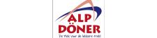 Alp Doner Kebab